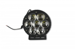 70W LED Work Light