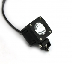 10W LED Work Light